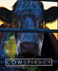cowpsiracy-smallcrop