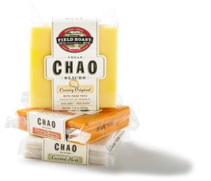 CO.TC.CH Chao Trio2